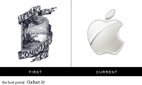 ۵ حقیقت جالب درباره شرکت اپل که نمی دانستید!, جدید 1400 -گهر