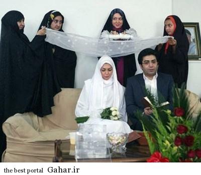 فرزاد حسنی و آزاده نامداری طلاق گرفتند / عکس, جدید 1400 -گهر