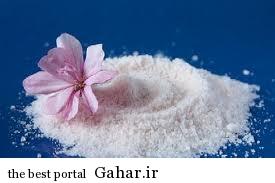 خودکشی انتحاری سلولهای سرطانی با نمک, جدید 1400 -گهر