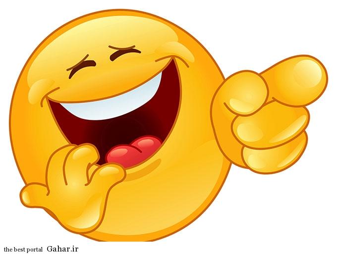 اس ام اس های باحال و خنده دار شهریور ۹۳, جدید 1400 -گهر