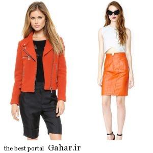 راهنمایی برای انتخاب بهترین لباس برای فصل پاییز, جدید 1400 -گهر