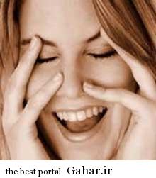 خنده و تاثیرات آن بر روابط زناشویی, جدید 1400 -گهر