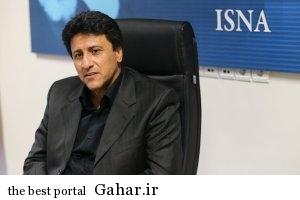 209658 صمد مرفاوی استعفا داد!