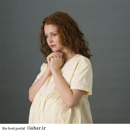 همه چیز درباره استراحت دوران بارداری, جدید 99 -گهر