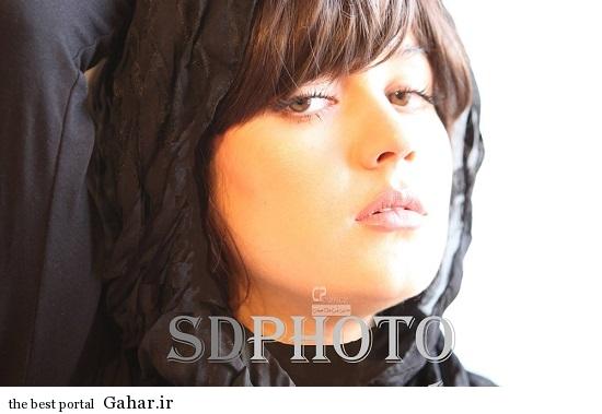 Afsaneh Pakroo 29 عکس های زیبا از افسانه پاکرو تابستان 93