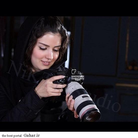 Afsaneh Pakroo 30 عکس های زیبا از افسانه پاکرو تابستان 93