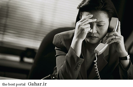 IMG12592633 اضطراب در محل کار