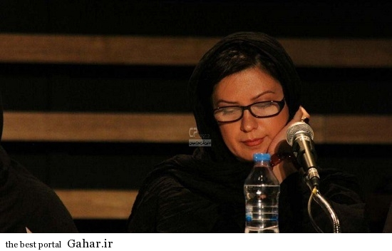 Laya Zanganeh 14 جدیدترین عکس های لعیا زنگنه تابستان 93