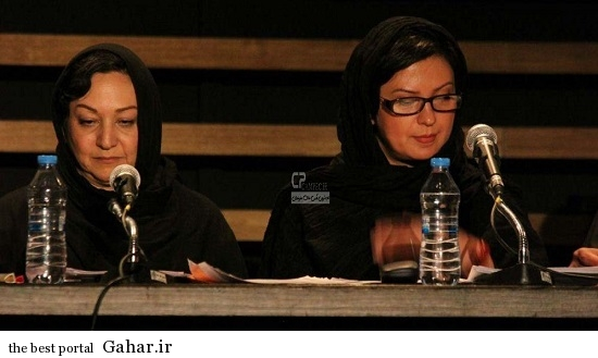 Laya Zanganeh 15 جدیدترین عکس های لعیا زنگنه تابستان 93