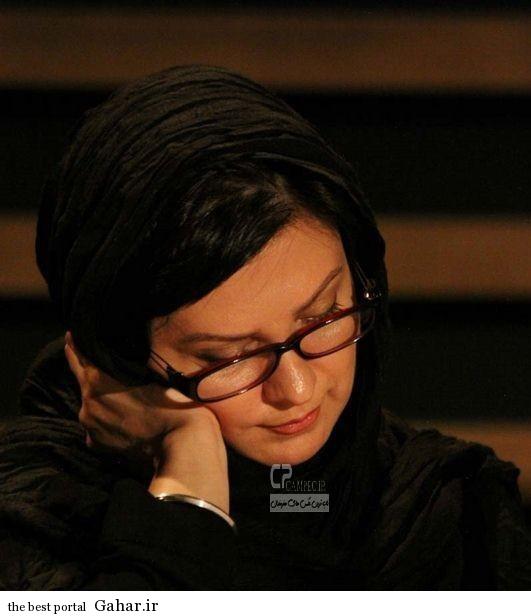 Laya Zanganeh 20 جدیدترین عکس های لعیا زنگنه تابستان 93