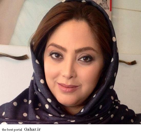 Maryam Soltani 1 عکس های جدید مریم سلطانی 93
