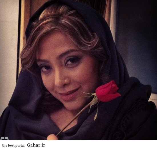 Maryam Soltani 2 عکس های جدید مریم سلطانی 93