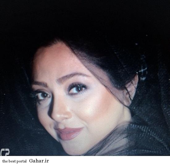 Maryam Soltani 3 عکس های جدید مریم سلطانی 93