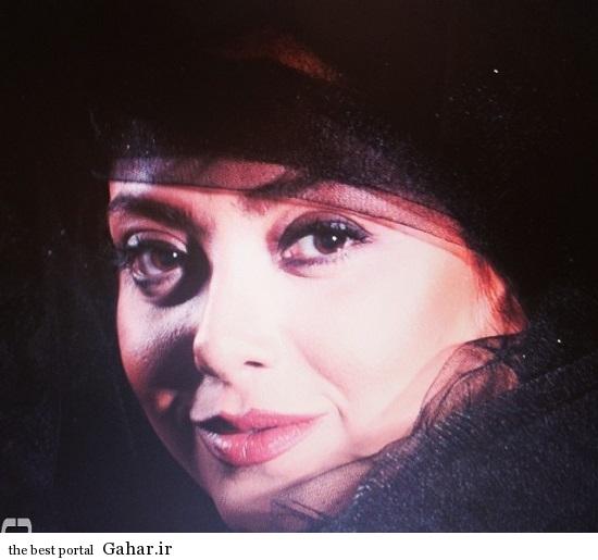 Maryam Soltani 6 عکس های جدید مریم سلطانی 93