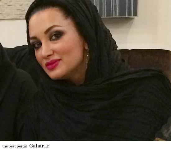 Ronak Younesi 78 زیباترین عکس های روناک یونسی و همسرش