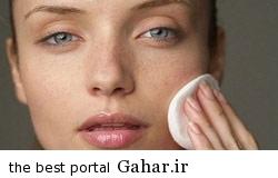 نکات مراقبت از پوست در زمستان, جدید 1400 -گهر