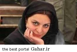 واکنش کارگردان زن معروف به اسید پاشی اصفهان, جدید 1400 -گهر