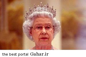 215921 ترور ملکه انگلیس توسط داعش