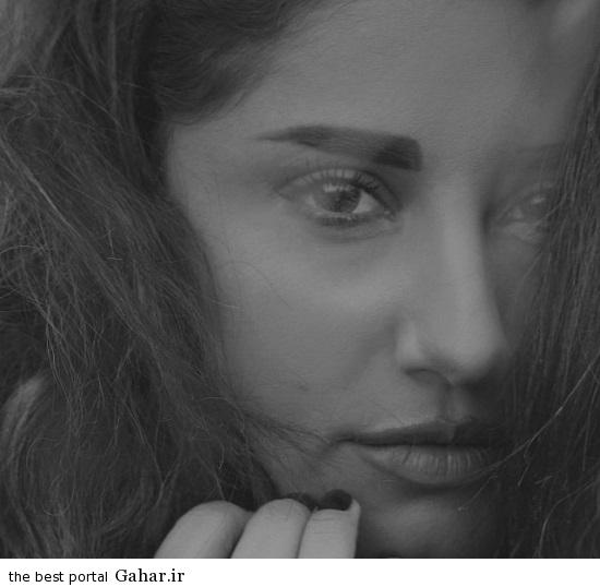 بیوگرافی باران خواننده معروف ایرانی / عکس, جدید 1400 -گهر