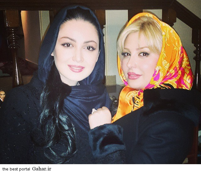 بازداشت موقت شیلا خداداد + گفتگوی کامل, جدید 1400 -گهر