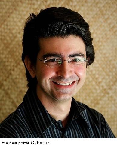 نام ثروتمندترین مرد ایرانی در فهرست میلیاردرها, جدید 1400 -گهر