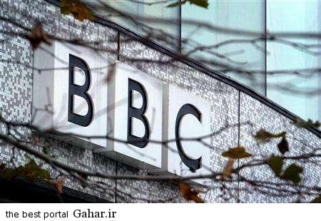 سوءاستفاده جنسی مجری شبکه بی بی سی از …, جدید 1400 -گهر