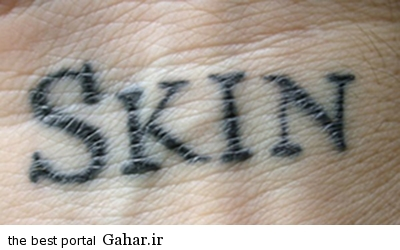 ۵ دشمن اصلی شفافیت پوست, جدید 1400 -گهر