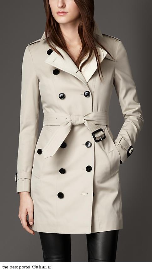 2015 girl sport overcoat 13 مدل پالتو دخترانه اسپرت 2015