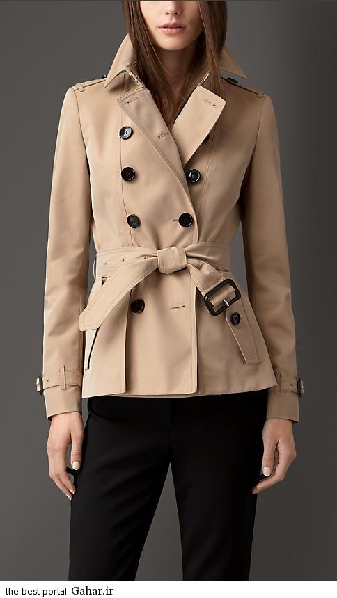 2015 girl sport overcoat 19 مدل پالتو دخترانه اسپرت 2015