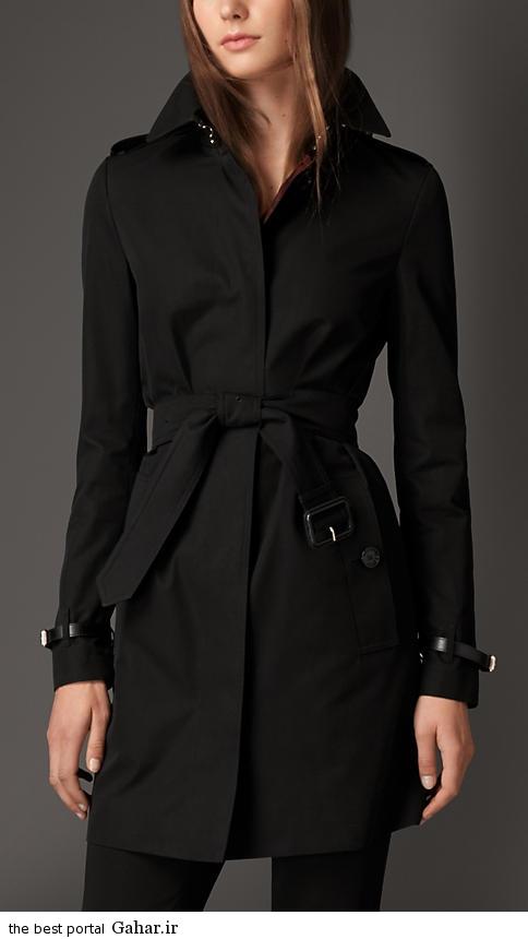 2015 girl sport overcoat 2 مدل پالتو دخترانه اسپرت 2015