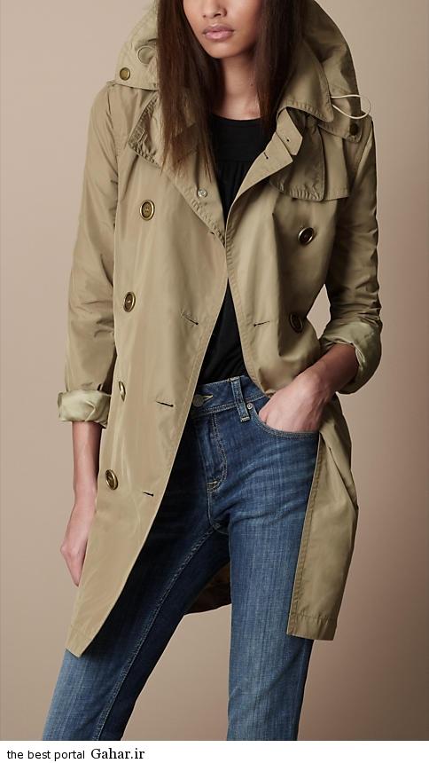 2015 girl sport overcoat 26 مدل پالتو دخترانه اسپرت 2015