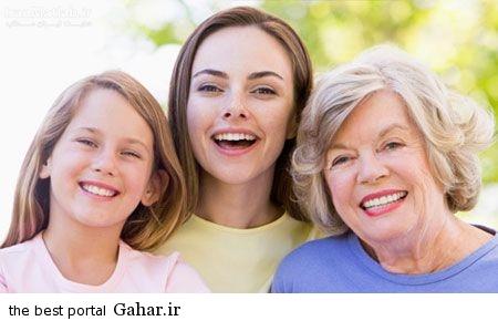 306625 700 نشانه هایی که سلامت زنان را به خطر می اندازد