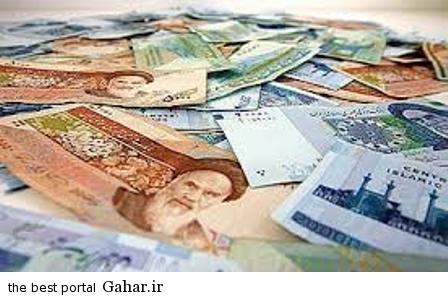 311018 734 کمک های غیرنقدی دولت به کم درآمدها