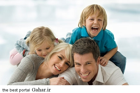 38456c9773ddedcfad8b3af6d155f51c توصیه های مهم همسران خوشبخت به شما