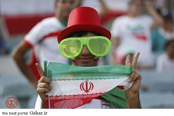 39ab8d235ba0a82f2503fa54bc63334a 1076  عکس های تماشاگران بازی ایران و عراق جام ملتهای آسیا