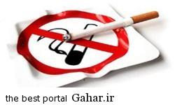 52180 449 نصب تابلوهای عدم مصرف دخانیات در اماکن عمومی