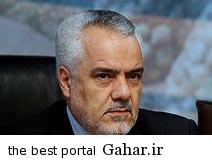 9311 12m286 جرایم محمدرضا رحیمی توسط دیوان عالی اعلام شد