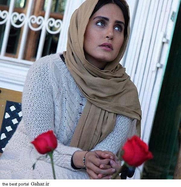 Elnaz Shakerdoost 259 عکسهای جدید الناز شاکردوست (زمستان 93)