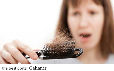 ar4 3817 آسیبهایی که کلیپس و گل سر به مو می رسانند