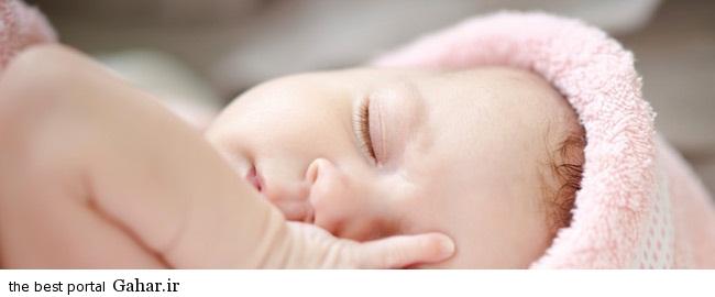 بعد از تولد فرزند تان چه کارهایی باید انجام دهید؟