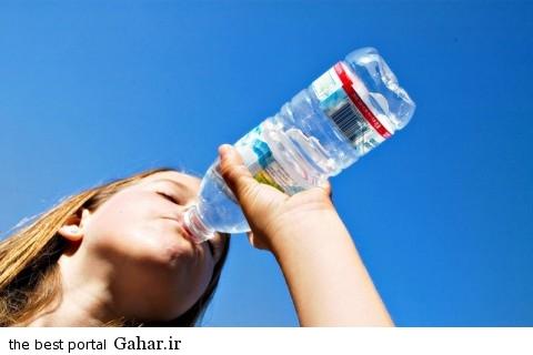 does drinking water help weight loss 480x320 روش هایی برای کاهش وزن آب بدن