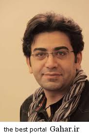 index8 مصاحبه جالب و خواندنی با فرزاد حسنی