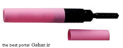 news92278pic21 2015 1 13 11 8 آشنایی با انواع مختلف لوازم آرایشی و کاربرد آنها