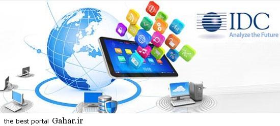 news93006pic2 2015 1 31 11 4 ساده سازی IT عاملی برای پیشرفت