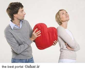 za4 15731 سه راه ساده زنانه برای جلب توجه همسر یا نامزدشان