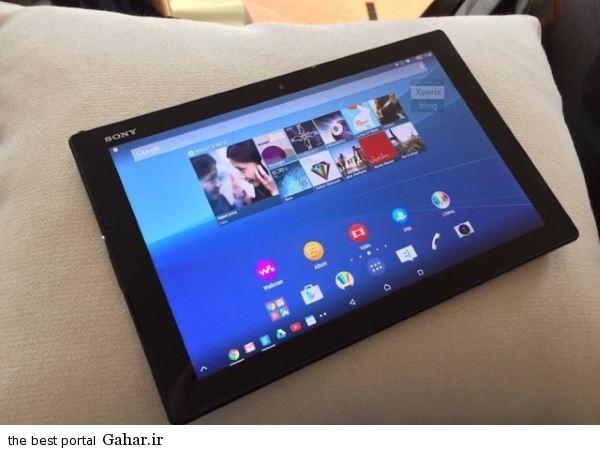 600x450xXperia Z4 Tablet1 640x480.jpg.pagespeed.ic .o6I5Km sPm محصولات سونی که در MWC معرفی خواهند شد/ عکس