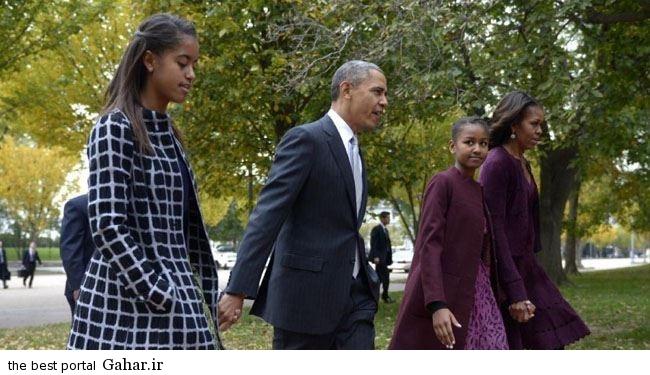 alalam 635592613699709431 25f 4x31 تهدید اوباما و خانواده اش بوسیله داعش