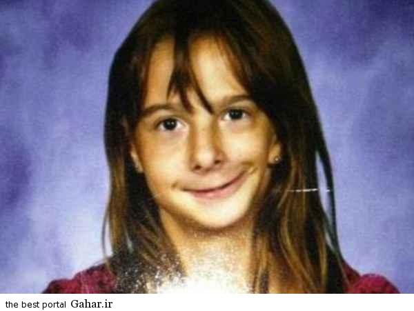e680f11c00 جنایت هولناک بریدن اعضای بدن دختران زنده + عکس