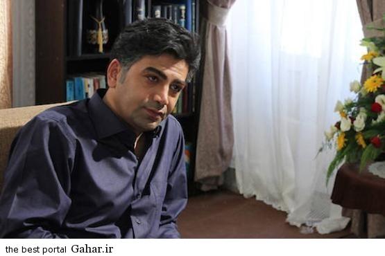 فرزاد حسنی با برنامه اکسیر به شبکه سه می آید, جدید 1400 -گهر