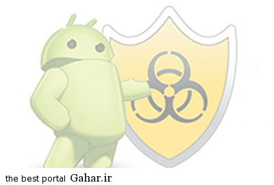 Virus اقدامات ساده برای حفظ امنیت دستگاههای اندرویدی